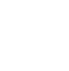 OPDESIGN - OTAL PAUL