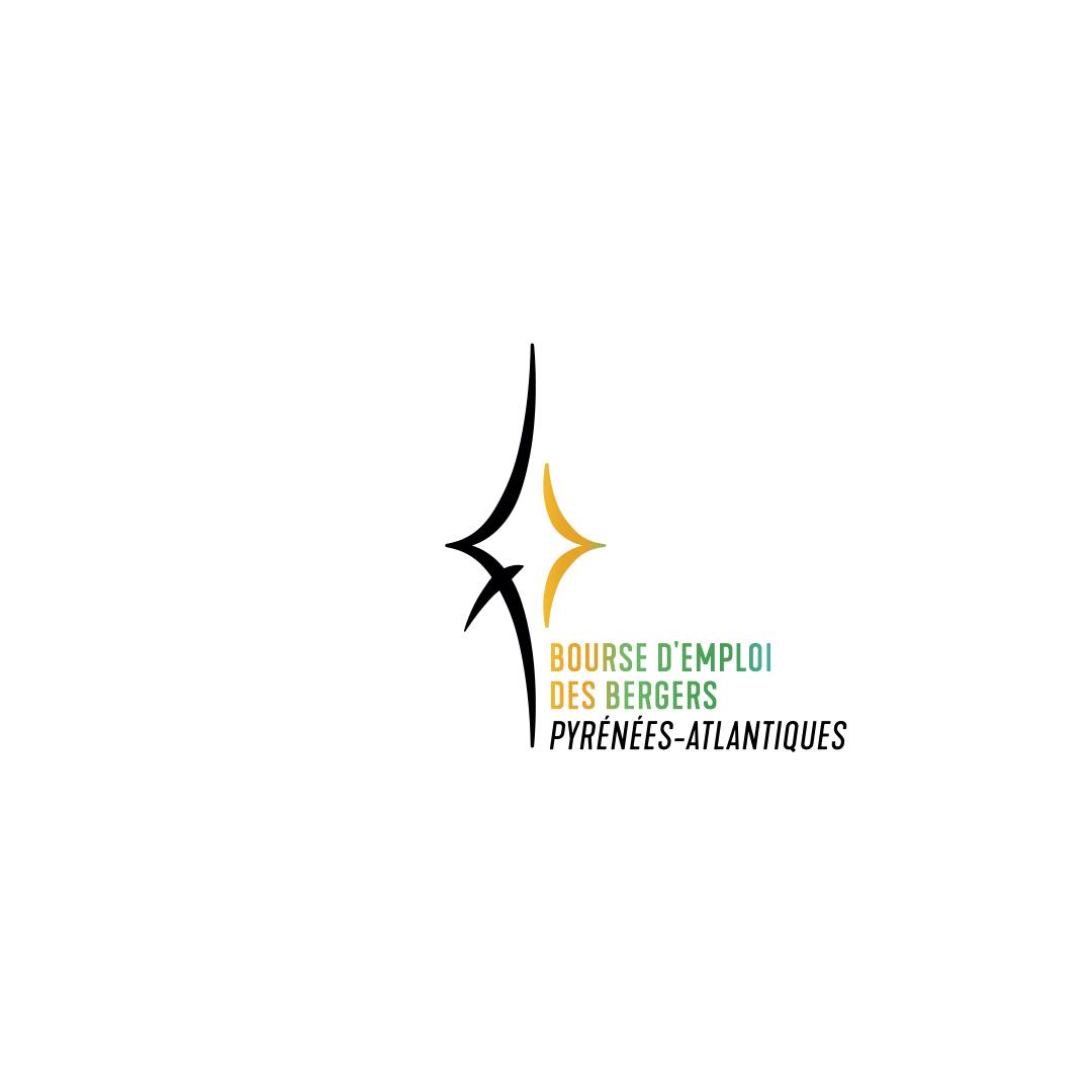 Bourse d'emploi des Bergers des Pyrénées-Atlantiques