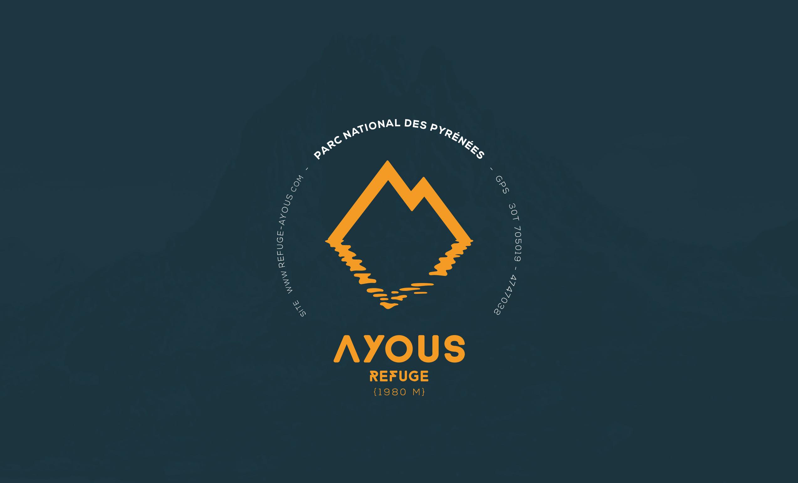 Refuge d'Ayous, pour tous les adeptes du grand air et épris de nature !