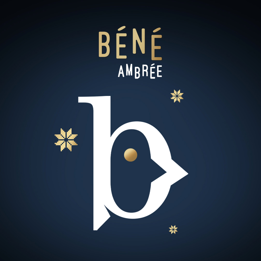 BENE Ambrée
